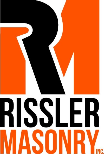 Rissler Masonry